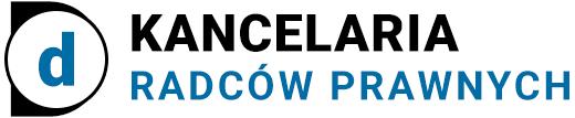 Prawnik - Porady prawne - Bydgoszcz